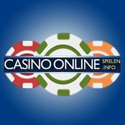 www.casinoonlinespielen.info