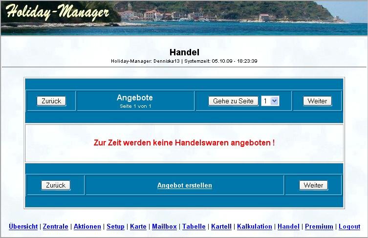 management online spiele