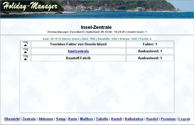 online manager spiele