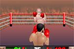 2D Knock Out - Boxen