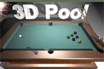 3D Pool Billiard - Online Sportspiel