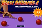 Blast Billards 4
