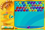 Blow Up - Geschicklichkeitsspiel