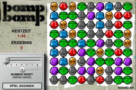 Super Duper Cherry Spielautomat - Spielen Sie diesen Online-Slot gratis