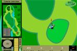Diskus Golf