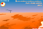 Drachenflieger - Canyon Glider