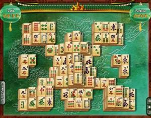onlinespiel mahjong