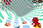 Monster Bash - Online Funspiel