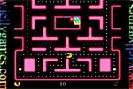 Pacman - Der Klassiker