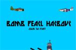 Pearl Harbor - Online Actionspiel