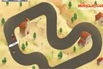 Rural Racer - Online Rennspiel