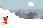 Ski 2000 - Wintersport