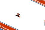 Snowboard - Wintersport