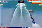 Wakeboarding XS - Wasserski