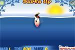 Surf´s Up - Surfen