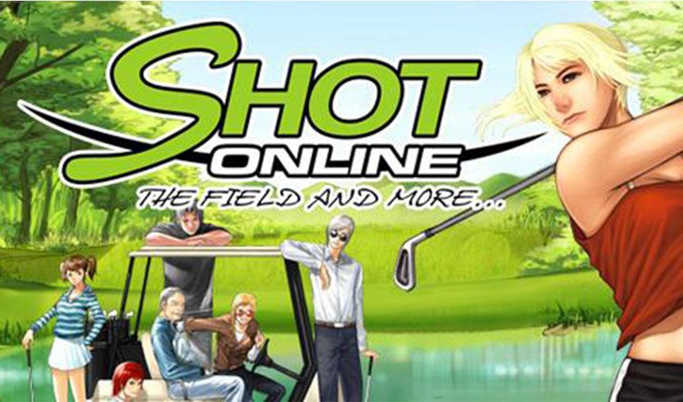 Shot-Online – realer geht´s nicht!