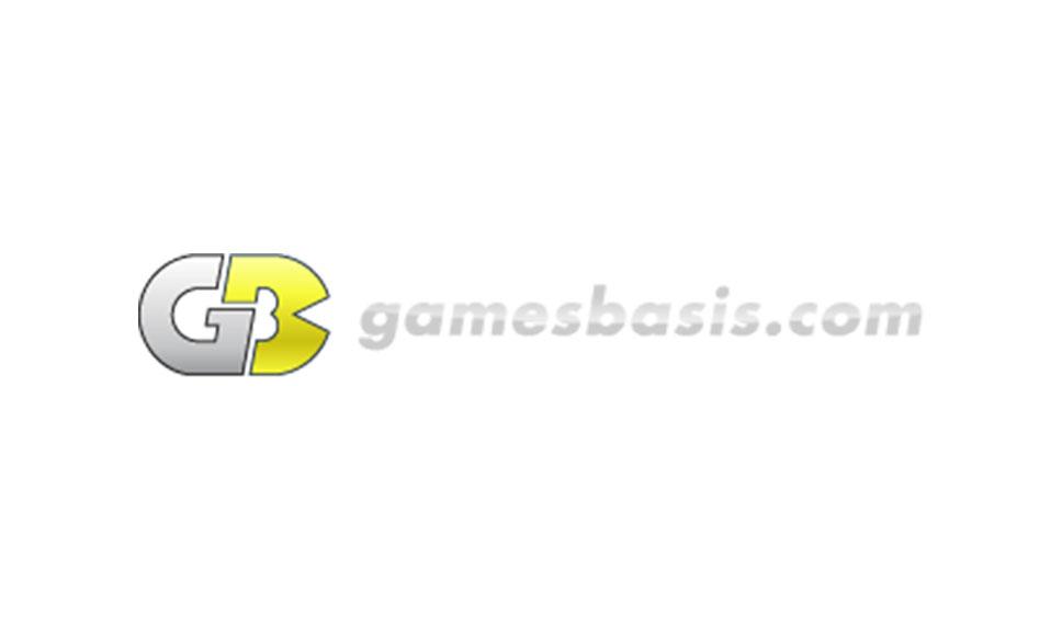 Super Mario Bros bei Gamebasis