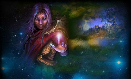Xhodon – das Fantasygame