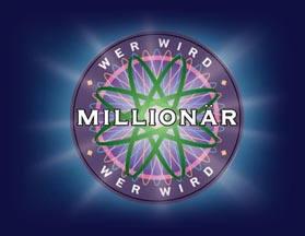Kostenlose Spiele Wer Wird Millionär