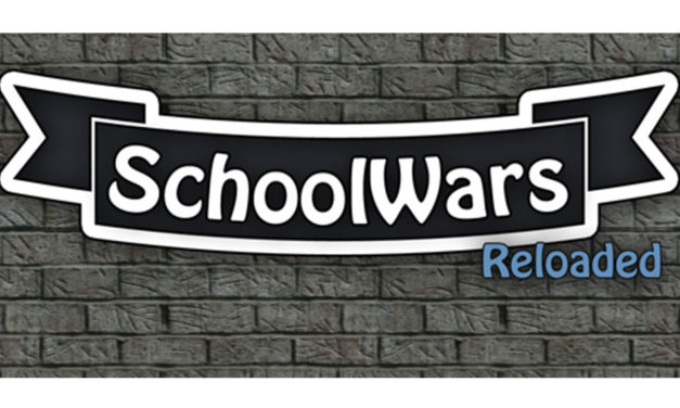 School Wars – das Browsergame
