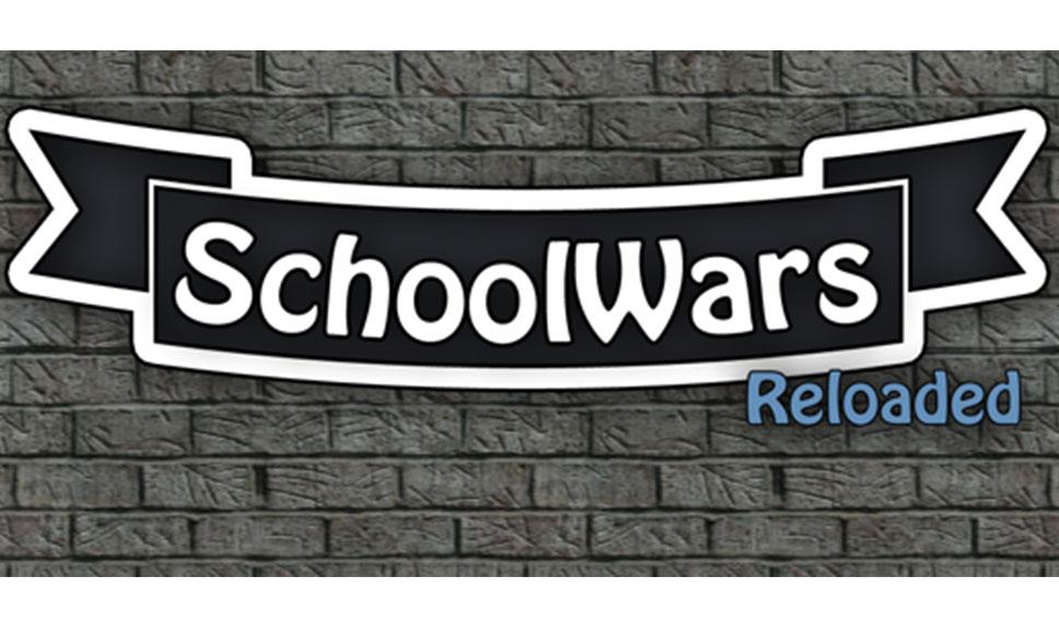 School Wars – das Browsergame