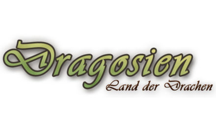 Dragosien – das Browsergame
