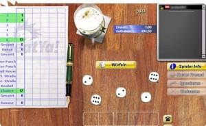 knobel duell online spielen