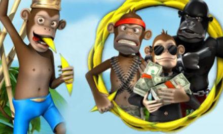 BananenKönig – das Browsergame