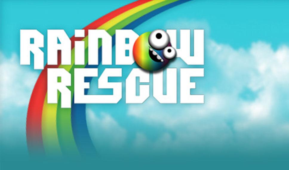 Rainbow Rescue
