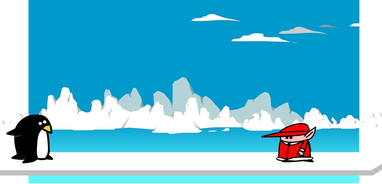 Winiped - Flashgame