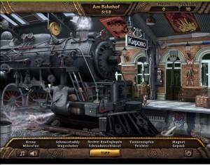 adventure online spiele