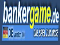 Bankergame - Das Browsergame