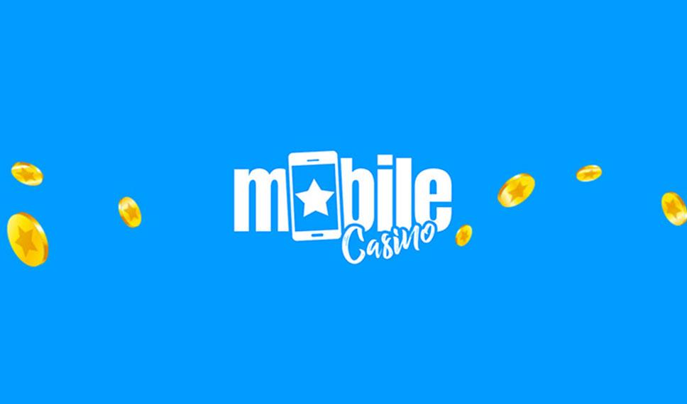 Kostenlose Casino Spiele fürs Handy