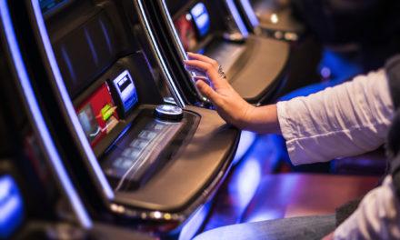 Tipps und Tricks beim online Gambling