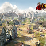 Forge of Empires – Strategische Zeitreise