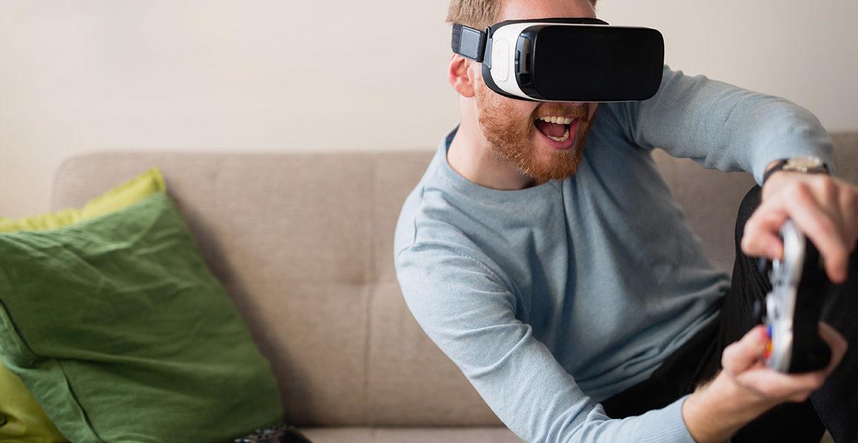 Neue Games – Darauf dürfen wir uns freuen