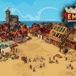 Vom Provinzdorf zum angesehensten Königreich: Goodgame Empire